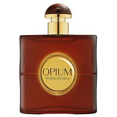 Yves Saint Laurent Opium