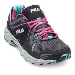 Fila® Vitality 9 Womens Running Shoes