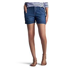 Lee® Essential Chino Shorts