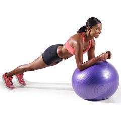 Pro-Form® Fitness Ball 55cm