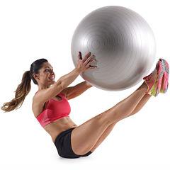 Pro-Form® Fitness Ball 65cm