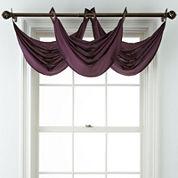 Royal Velvet® Plaza Window Treatments