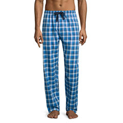 Izod Broadcloth Pajama Pants