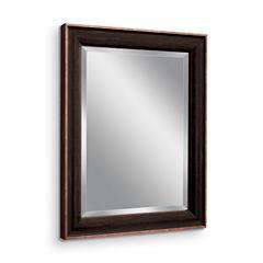 Barkley Wall Mirror