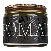 18.21 Man Made Pomade - 2 oz.