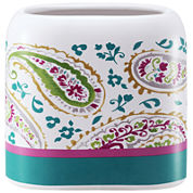 Queen Street Persnickety Toothbrush Holder