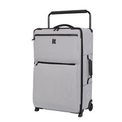 IT Luggage World's Lightest Luggage