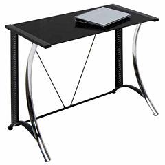 Monterey Standing Desk