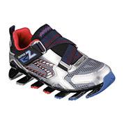 Skechers® Blade 2.0 Boys Sneakers - Little Kids