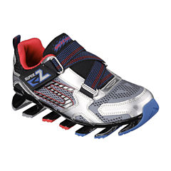Skechers® Blade 2.0 Boys Sneakers - Little Kids