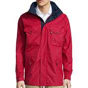 IZOD® Water Repellant Anorak