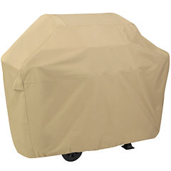 Classic Accessories® Terrazzo Medium BBQ Grill Cover