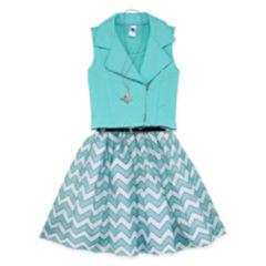 Girls Dresses 7-16, Dresses for Girls