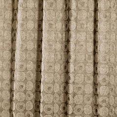 Avanti® Galaxy Shower Curtain