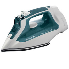 Rowenta® Reel Access Steam Iron