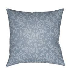 Decor 140 Olevia Square Throw Pillow
