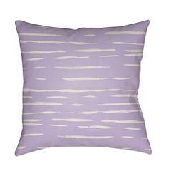 Decor 140 Rhiannon Square Throw Pillow