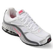 Nike® Reax Run Womens Running Shoes