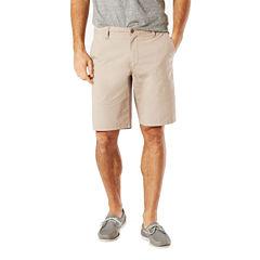 Dockers® Modern Short Straight Fit D2