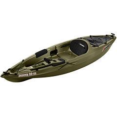 Journey 10 SS Angler Kayak