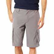 Dockers® Cargo Solid Short