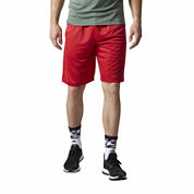 Adidas Woven Workout Shorts