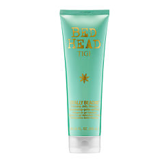 Bed Head® by TIGI® Totally Beachin' Shampoo - 8.45 oz.