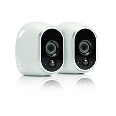 Netgear Arlo Smart Home 2 HD Security Camera