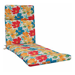 Outdoor Oasis™ Chaise Cushion