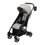 Recaro Easylife Stroller - Granite