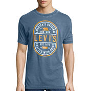 Levi's® Mercury Short-Sleeve Tee