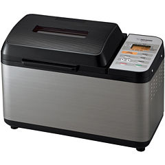 Zojirushi™ Home Bakery Virtuoso Bread Maker