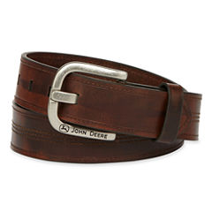 John Deere™ Oil Tan Belt