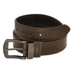 Levi's® Reversible Belt