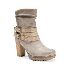 MUK LUKS® Women's Skylynn Boots