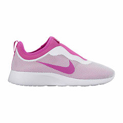Nike Tanjun Slip Womens Running Shoes