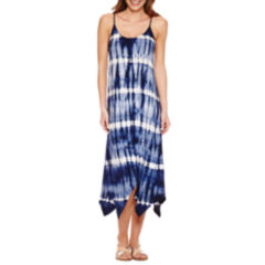 Women's Maxi Dresses on Sale & Long Dresses