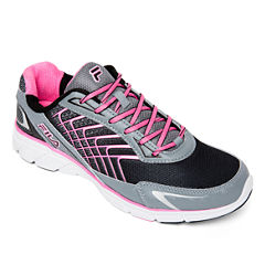 Fila Core Calibration 3 Womens Running Shoes