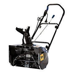 Snow Joe Ultra 18-Inch 13.5-Amp Electric Snow Thrower