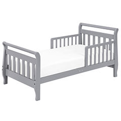 DaVinci Baby Crib - Painted