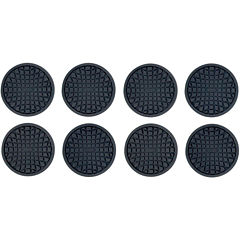 OXO Good Grips® Set of 8 Silicone Coasters