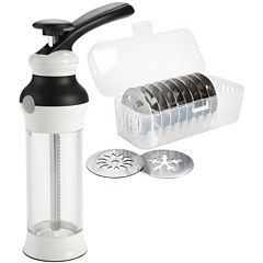 OXO Good Grips® Cookie Press