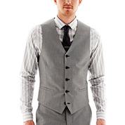 JF J. Ferrar® End on End Suit Separates - Slim Fit