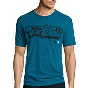 Zoo York® The Hits Short-Sleeve Tee