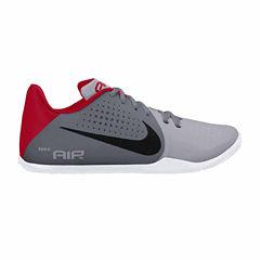 Nike Air Behold Mens Basketball Shoes