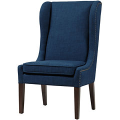 Madison Park Taylor Wing Dining Chair