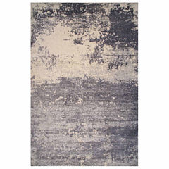 La Rugs Soho Iv Rectangular Runner