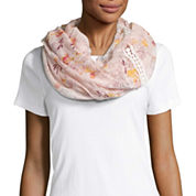 Mixit Solid Scarf