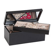 Mele & Co. Venezia Jewelry Box