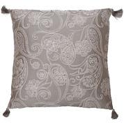 Tricia Paisley Decorative Pillow